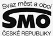 logo firmy SMO