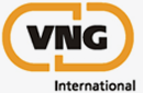 logo firmy VNG