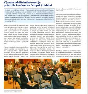 INS_04_2016_Význam udržitelného rozvoje0001
