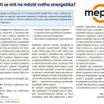 INS_12_2015_Energetický management měst a obcí