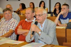 Aktualizace SPRM veřejné projednání3